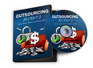 Thumbnail Outsourcing Secrets Videos