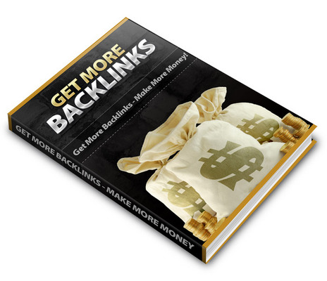 Product picture Backlink Mastery-Get More Backlinks-With Bonuses
